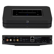 BLUESOUND NODE 2 - BLUESOUND
