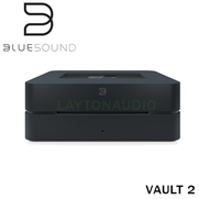 BLUESOUND VAULT 2 - BLUESOUND