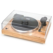 Pro-Ject Xtension 9 Evoution (Sans Cartouche) - Project