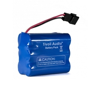 TIVOLI Rechargeable battery pack - Tivoli Audio