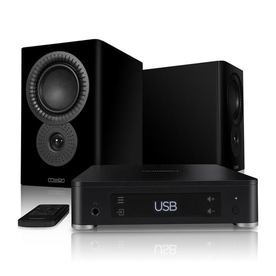 yamaha restio isx 80 house audio layton audio. Black Bedroom Furniture Sets. Home Design Ideas