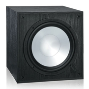 Monitor Reference MRW10 - Monitor Audio