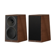 BRONZE RANGE - Bronze 2 - Monitor Audio
