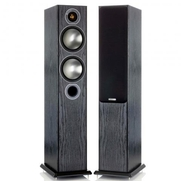 GAMME BRONZE -Bronze 5 - Monitor Audio