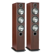 BRONZE RANGE -Bronze 6 - Monitor Audio