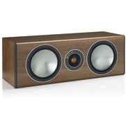 BRONZE RANGE - Bronze Center - Monitor Audio