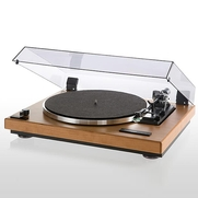 Thorens TD 240-2 avec AT95E - Thorens