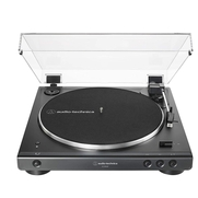 Audio-Technica AT-LP60 BLUETOOTH - AUDIO TECHNICA