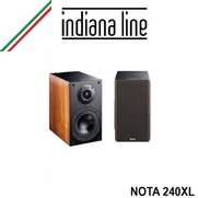 Indiana Line NOTA 240XL la paire - Indiana Line