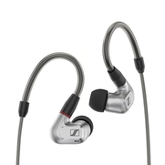 Monitor Audio MASS SATELLITE - Monitor Audio