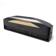 Audioquest Brosse Anti-Statique - Audioquest