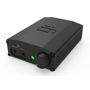 iFi Nano iDSD Black Label - iFi