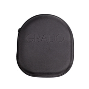 Grado Hard-Shell Case - Grado