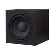 Bowers & Wilkins - ASW610 - Bowers & Wilkins