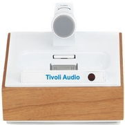 TIVOLI AUDIO Le Connecteur - Tivoli Audio