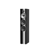 Bowers & Wilkins 704 S2 (Paire) - Bowers & Wilkins