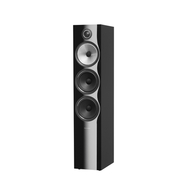 Bowers & Wilkins 703 S2 (Paire) - Bowers & Wilkins