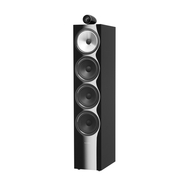 Bowers & Wilkins 702 S2 (Paire) - Bowers & Wilkins