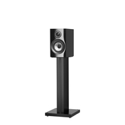 Bowers & Wilkins 707 S2 (Paire) - Bowers & Wilkins