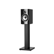 Bowers & Wilkins 706 S2 (Paire) - Bowers & Wilkins