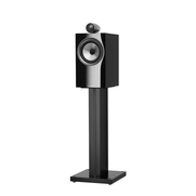 Bowers & Wilkins 705 S2 (Paire) - Bowers & Wilkins