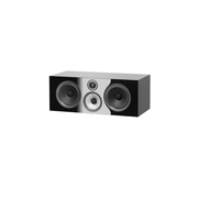 Bowers & Wilkins HTM71 S2 - Bowers & Wilkins
