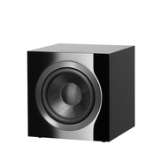 Bowers & Wilkins DB4S - 1More
