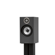 Bowers & Wilkins 607 (Pair) - Bowers & Wilkins