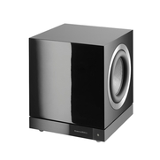 Bowers & Wilkins DB3D - Bowers & Wilkins