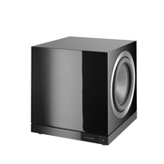 Bowers & Wilkins DB2D - Bowers & Wilkins