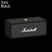 Marshall Major III Bluetooth - Marshall