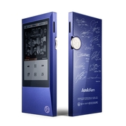 Astell & Kern Super Junior x AK Jr - Astell & Kern