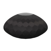 Bowers & Wilkins Formation Wedge - Bowers & Wilkins