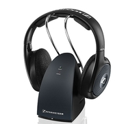 Sennheiser Momentum True Wireless - Sennheiser