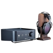 HiFiMAN Jade II Electrostatic Headphone and Amplifier - HIFIMAN