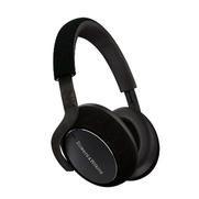 Bowers & Wilkins PX7 - Bowers & Wilkins