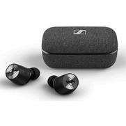 Sennheiser Momentum True Wireless 2 - Sennheiser