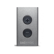 Cambridge Audio DACMAGIC XS v2 - Cambridge Audio