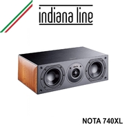 Indiana Line NOTA 740XL - Indiana Line