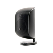 Bowers & Wilkins - M1 FOR 1 - Bowers & Wilkins