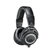09ce35895f7 Headphones - Bluetooth and wireless headphones | Layton Audio