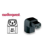 Audioquest - IEC-90/1 - Audioquest