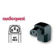 Audioquest - IEC-90/2 - Audioquest