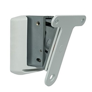 FLEXSON Wall Bracket for Sonos Play 3  FLXP3WB1011 -11021 - FLEXSON