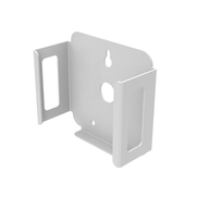 FLEXSON Wall Bracket for Sonos Bridge - FLEXSON