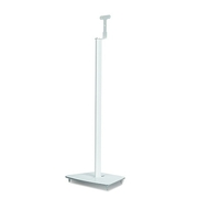 FLEXSON FLOOR STAND FOR SONOS PLAY:3 (single) - FLEXSON