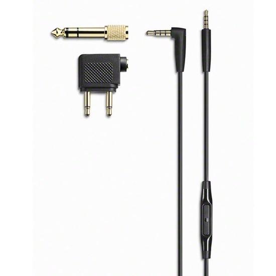 sennheiser pxc 550 sans fil couteurs layton audio. Black Bedroom Furniture Sets. Home Design Ideas